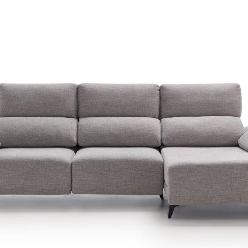 sofá deslizante Ekhi Lore Lore 0002