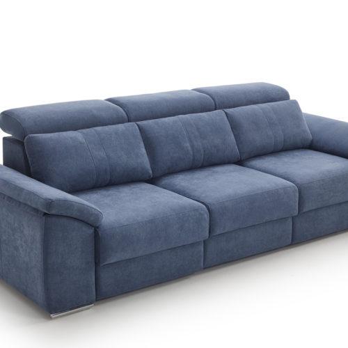 sofá deslizante Ekhi Lore Lore 0004