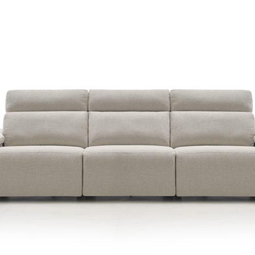 sofá motorizado Ekhi Lore Lore 0104