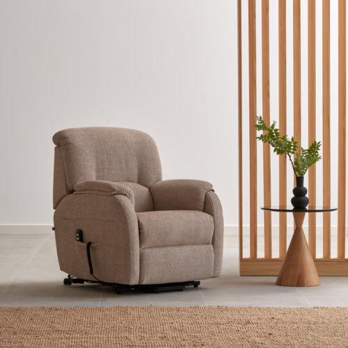 sillón Relax Itxaso 0401