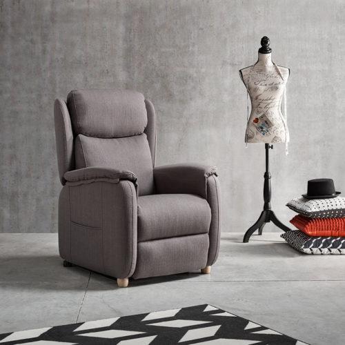 sillón Relax Itxaso 0406