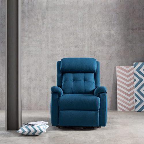 sillón Relax Itxaso 0405
