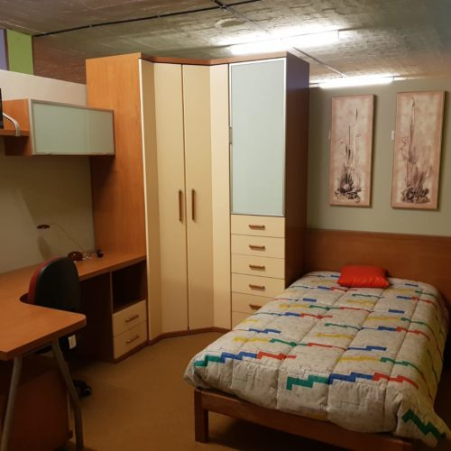 mueble juvenil MORFEO