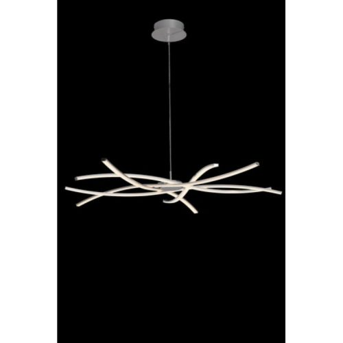 mantra AIRE 5910 DIMMABLE AIRE (regulable)