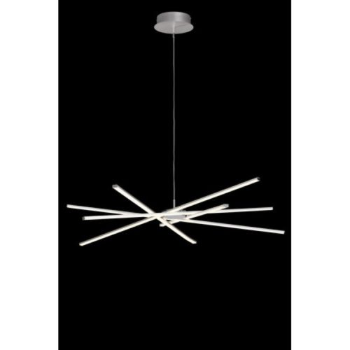 mantra AIRE 5911 DIMMABLE STAR