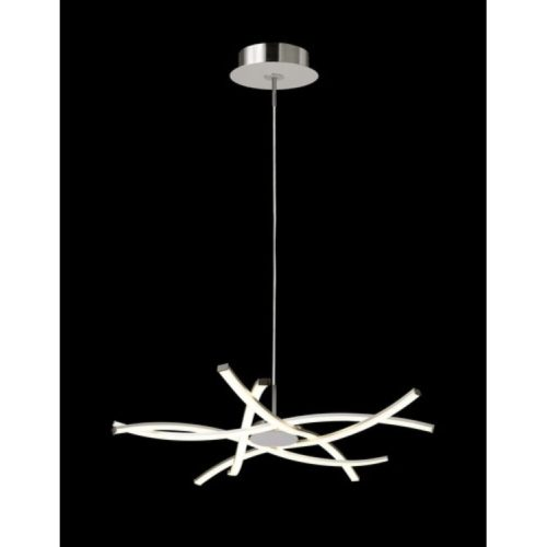 mantra AIRE 5912 DIMMABLE AIRE