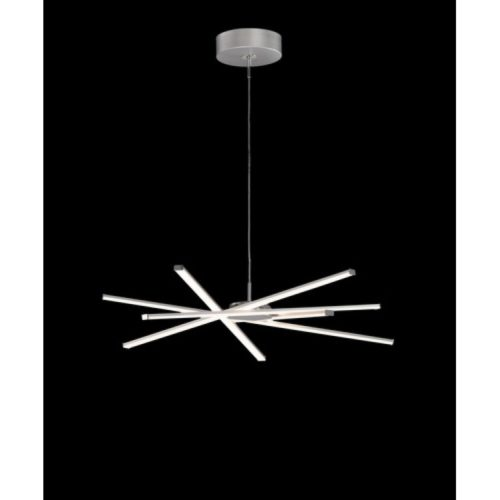mantra AIRE 5913 DIMMABLE STAR