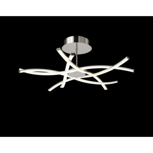 mantra AIRE 5917 DIMMABLE AIRE (regulable)