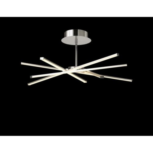 mantra AIRE 5918 DIMMABLE STAR