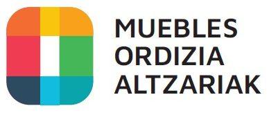Muebles Ordizia