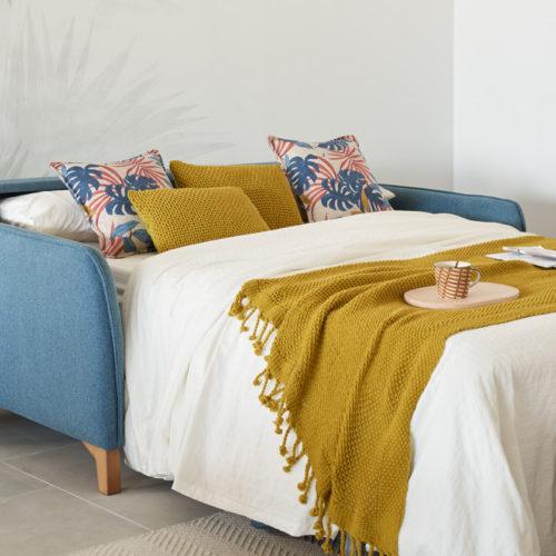 Ekhi Lore Lore 0203 sofá cama